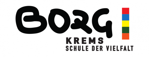 Moodle - BORG Krems